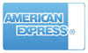 Amex-logo-1